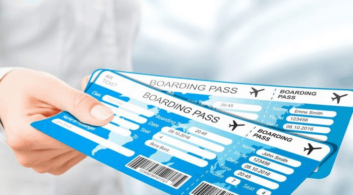 melhores sites para comprar passagem aérea barata