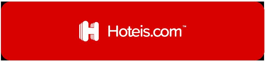 hoteis.com é confiável
