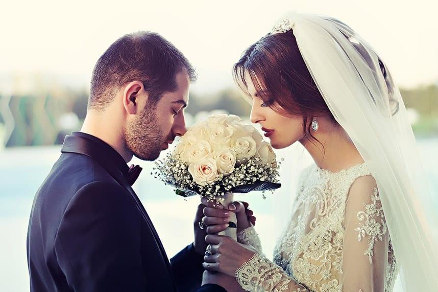 como fazer casamento em navio