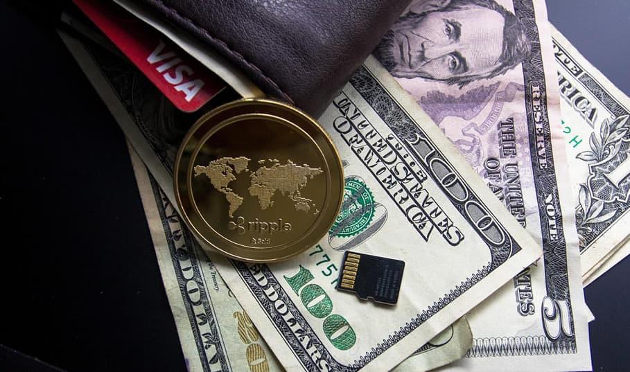quanto dinheiro levar para um cruzeiro