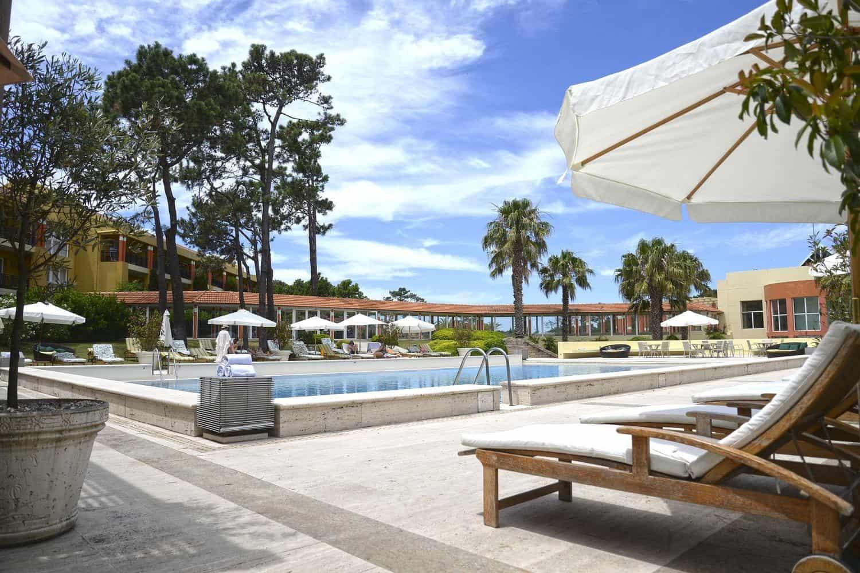 Punta del Este Resort