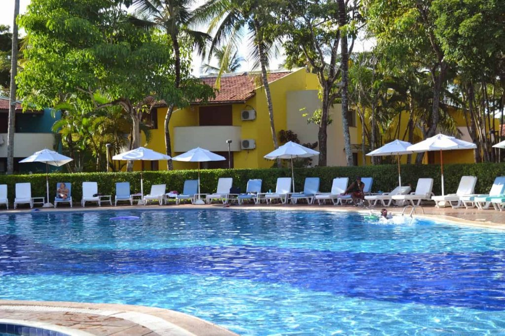 Resort Arcobaleno