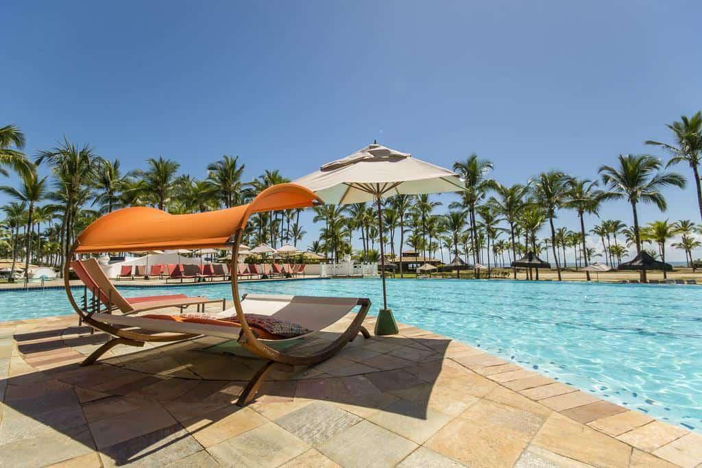 Transamérica Resort Comandatuba