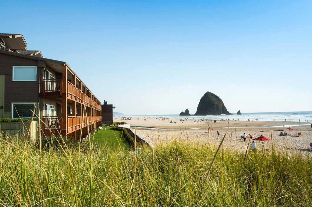 Surfsand Resort