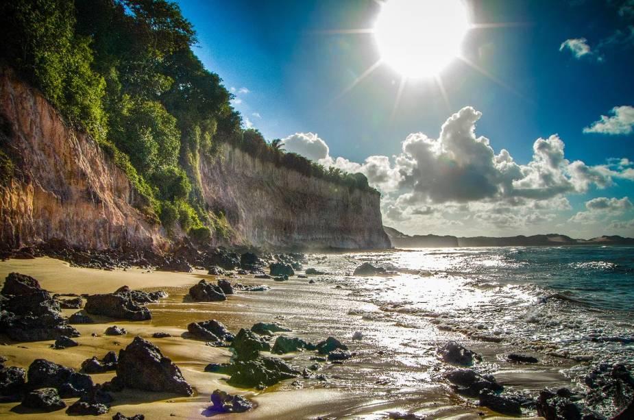 Melhores Hotéis da Praia da Pipa