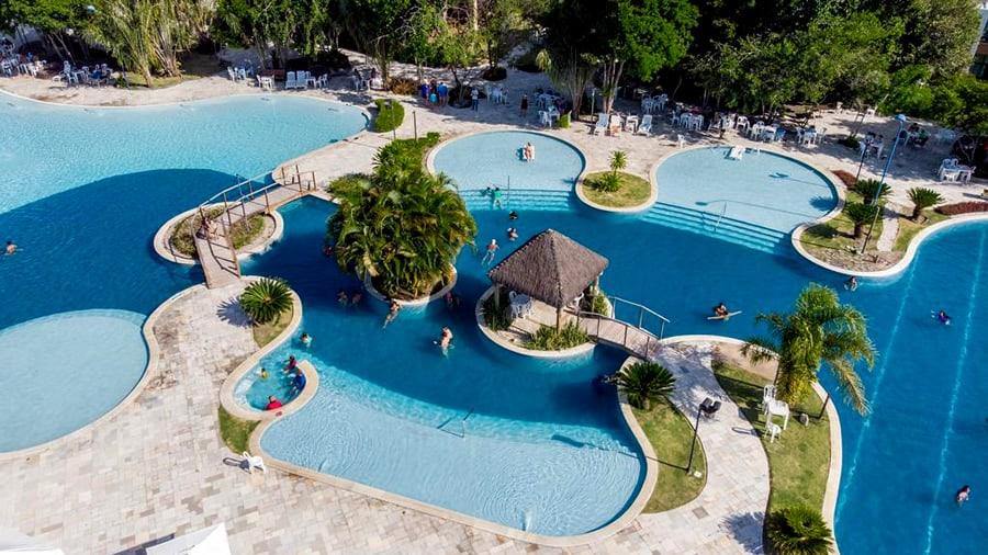 Iloa Resort é bom? Opinião, Comentários e Avaliação