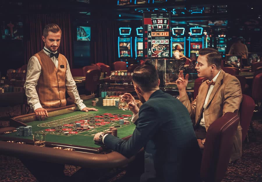 taxa de resorts em Las Vegas