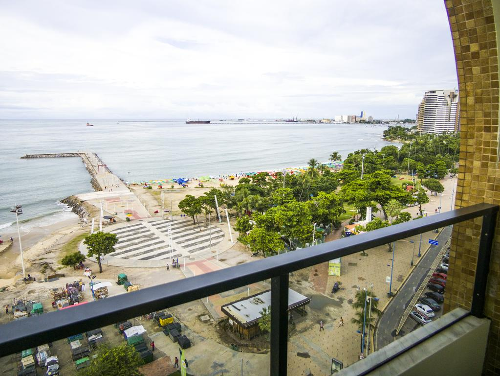 4 Praiano Hotel