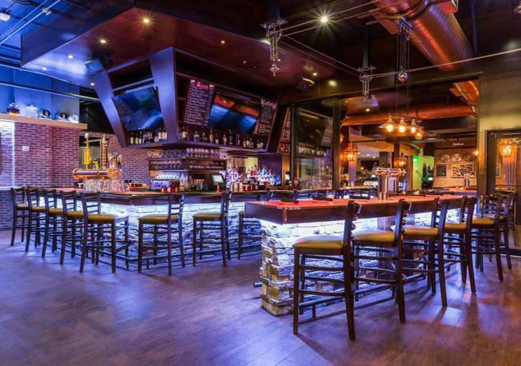 melhores hotéis de Miami: Hampton Inn Suites by Hilton Miami Downtown Brickell