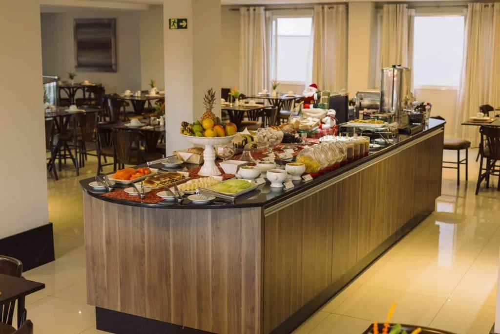 Hotel-Klein-Ville-14