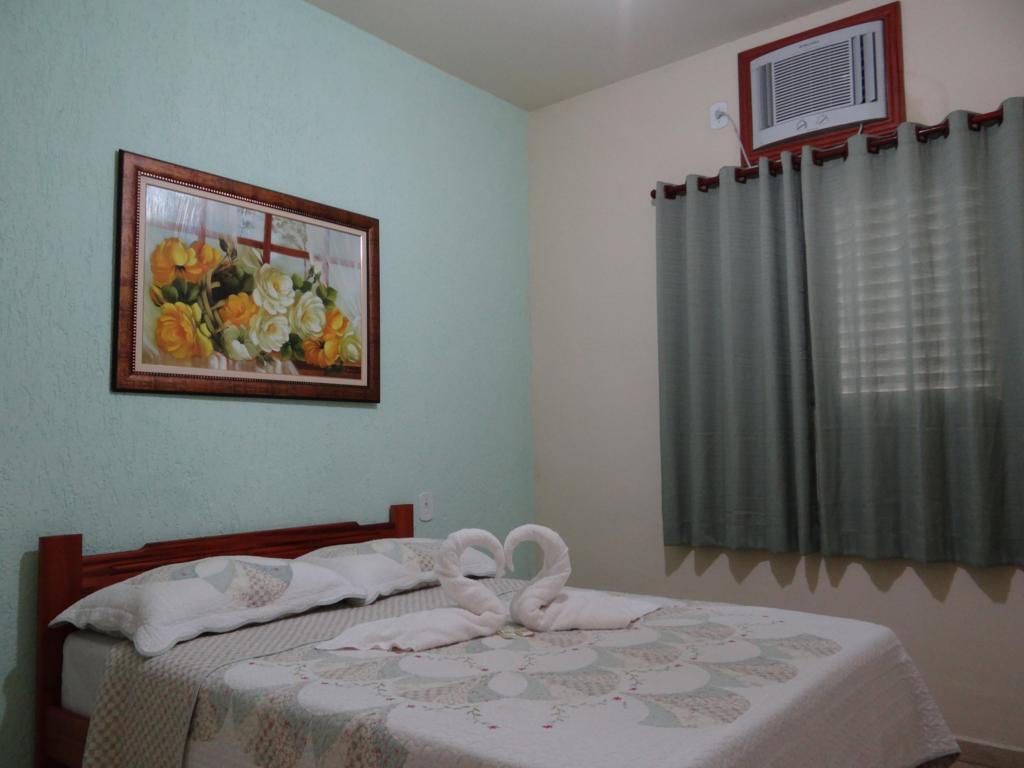 Hotel do Papa